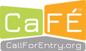 calls-opportunities CAFE