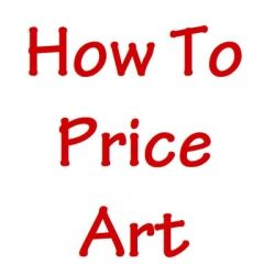 lens3733852_1291779283how-to-price-art